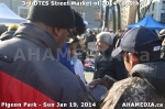 115 AHA MEDIA sees DTES Street Market on Sun Jan 19, 2014