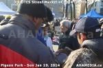115 AHA MEDIA sees DTES Street Market on Sun Jan 19, 2014