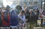 116 AHA MEDIA sees DTES Street Market on Sun Jan 19, 2014