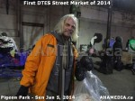 116 AHA MEDIA sees DTES Street Market on Sun Jan 5, 2013