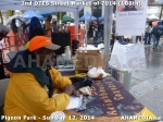 117 AHA MEDIA sees DTES Street Market on Sun Jan 12, 2014