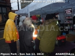 118 AHA MEDIA sees DTES Street Market on Sun Jan 12, 2014