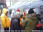 119 AHA MEDIA sees DTES Street Market on Sun Jan 12, 2014