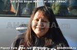 119 AHA MEDIA sees DTES Street Market on Sun Jan 19, 2014