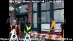 12 AHA MEDIA sees 190th DTES Street Market in Vancouver on Sun Jan 26 2014