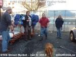 12 AHA MEDIA sees DTES Street Market new vendor tables in Vancouver on Jan 3,2013