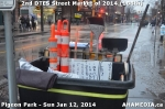 12 AHA MEDIA sees DTES Street Market on Sun Jan 12, 2014