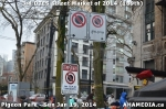 12 AHA MEDIA sees DTES Street Market on Sun Jan 19, 2014