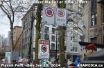 12 AHA MEDIA sees DTES Street Market on Sun Jan 19, 2014