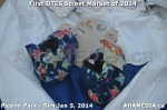 12 AHA MEDIA sees DTES Street Market on Sun Jan 5, 2013
