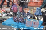 120 AHA MEDIA sees 190th DTES Street Market in Vancouver on Sun Jan 26 2014