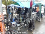 120 AHA MEDIA sees DTES Street Market on Sun Jan 12, 2014