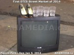 120 AHA MEDIA sees DTES Street Market on Sun Jan 5, 2013