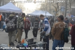 121 AHA MEDIA sees 190th DTES Street Market in Vancouver on Sun Jan 26 2014