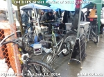 121 AHA MEDIA sees DTES Street Market on Sun Jan 12, 2014
