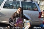121 AHA MEDIA sees DTES Street Market on Sun Jan 19, 2014