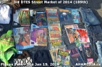 122 AHA MEDIA sees DTES Street Market on Sun Jan 19, 2014