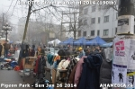 123 AHA MEDIA sees 190th DTES Street Market in Vancouver on Sun Jan 26 2014