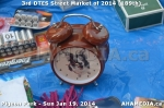 123 AHA MEDIA sees DTES Street Market on Sun Jan 19, 2014