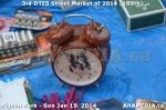 123 AHA MEDIA sees DTES Street Market on Sun Jan 19, 2014
