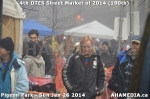 124 AHA MEDIA sees 190th DTES Street Market in Vancouver on Sun Jan 26 2014