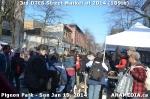 124 AHA MEDIA sees DTES Street Market on Sun Jan 19, 2014