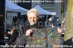 126 AHA MEDIA sees DTES Street Market on Sun Jan 19, 2014