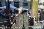 127 AHA MEDIA sees DTES Street Market on Sun Jan 19, 2014