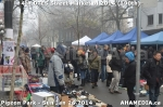 128 AHA MEDIA sees 190th DTES Street Market in Vancouver on Sun Jan 26 2014