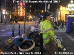 128 AHA MEDIA sees DTES Street Market on Sun Jan 5, 2013