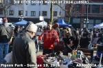 129 AHA MEDIA sees DTES Street Market on Sun Jan 19, 2014
