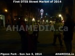 129 AHA MEDIA sees DTES Street Market on Sun Jan 5, 2013 (1)