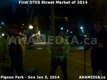 129 AHA MEDIA sees DTES Street Market on Sun Jan 5, 2013 (3)