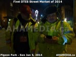 129 AHA MEDIA sees DTES Street Market on Sun Jan 5, 2013 (4)