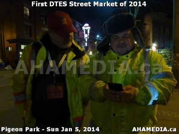 129 AHA MEDIA sees DTES Street Market on Sun Jan 5, 2013 (4)