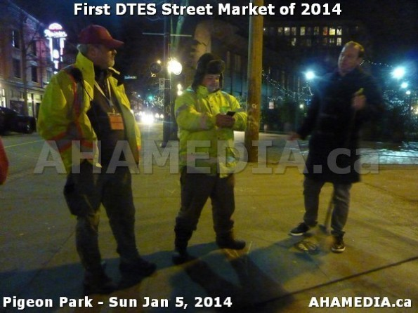 129 AHA MEDIA sees DTES Street Market on Sun Jan 5, 2013 (5)