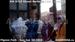 13 AHA MEDIA sees 190th DTES Street Market in Vancouver on Sun Jan 26 2014