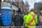 13 AHA MEDIA sees DTES Street Market on Sun Jan 12, 2014