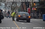 13 AHA MEDIA sees DTES Street Market on Sun Jan 19, 2014