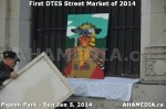 13 AHA MEDIA sees DTES Street Market on Sun Jan 5, 2013