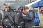 130 AHA MEDIA sees 190th DTES Street Market in Vancouver on Sun Jan 26 2014
