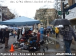 130 AHA MEDIA sees DTES Street Market on Sun Jan 12, 2014