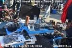130 AHA MEDIA sees DTES Street Market on Sun Jan 19, 2014