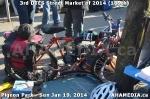 131 AHA MEDIA sees DTES Street Market on Sun Jan 19, 2014