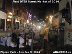 131 AHA MEDIA sees DTES Street Market on Sun Jan 5, 2013