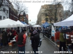 132 AHA MEDIA sees DTES Street Market on Sun Jan 12, 2014