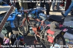 132 AHA MEDIA sees DTES Street Market on Sun Jan 19, 2014