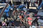 132 AHA MEDIA sees DTES Street Market on Sun Jan 19, 2014