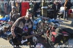 133 AHA MEDIA sees DTES Street Market on Sun Jan 19, 2014