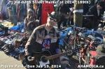 134 AHA MEDIA sees DTES Street Market on Sun Jan 19, 2014